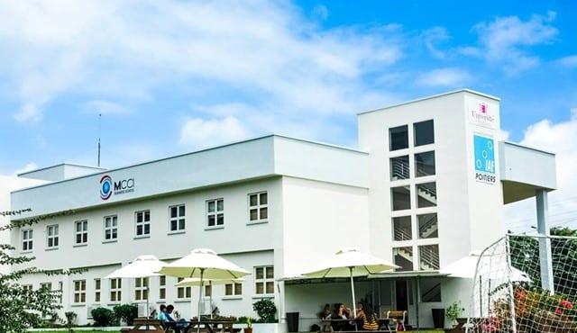 CSG : La MCCI soutient la position de Business Mauritius