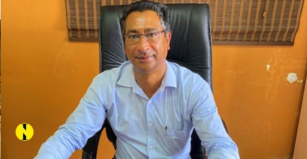 [Interview] Gérard Moutia : « L'immobilier a toujours été crucial pour l'économie mauricienne »