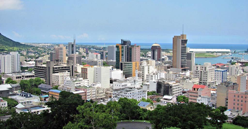 Culture : Un accord signé entre le gouvernement mauricien et l'Afrique du Sud