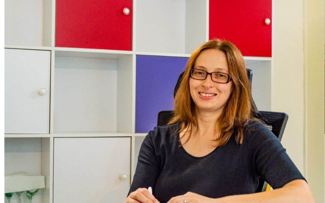 [Interview] Samantha Seewoosurrun : «Crisis to calm: Why businesses need a communications plan»