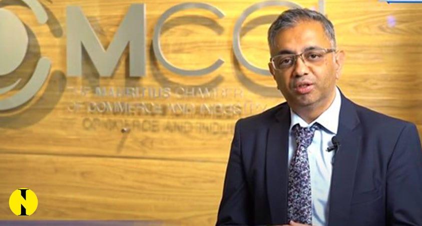 MCCI: La hausse des prix est due à plusieurs facteurs externes