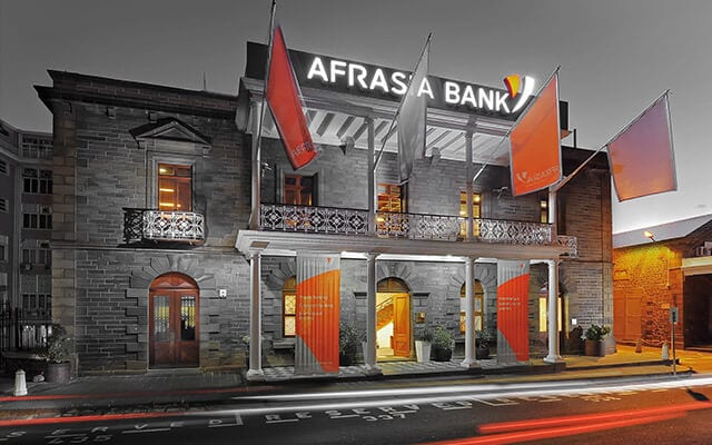 AfrAsia Private Banking takes the top honours at PWM/The Banker Global Private Banking Awards