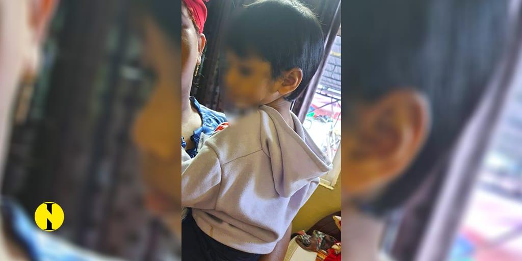 Mort du petit Ayaan : Dr Nesha Soobhug libérée contre une caution de Rs 40 000