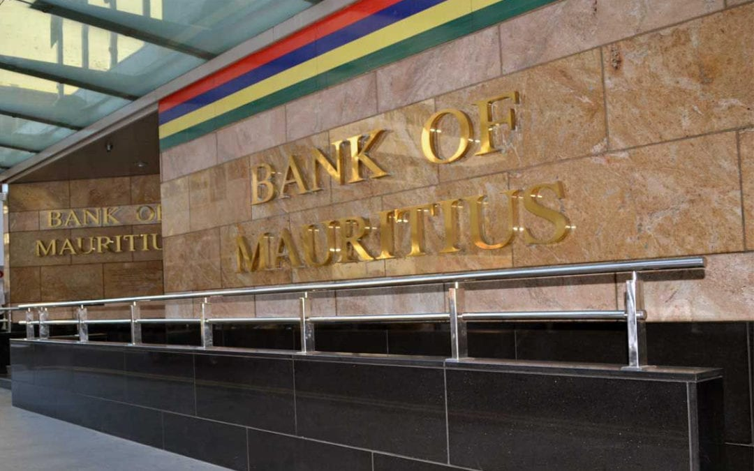 Bank of Mauritius sets up an Advisory Committee