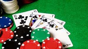 Un Gambling Regulatory Authority Appeal bientôt créée