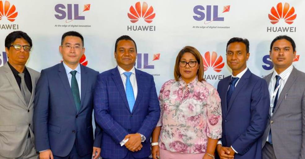 Innovation For All Summit 2020 : Vers une Île Maurice intelligente