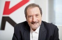 [Interview] Dominique Billon, directeur général de Kolos :« Avec la crise… nous devons nous réinventer »