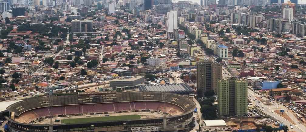 Investissement : L'EDB mise sur quatre pays africains