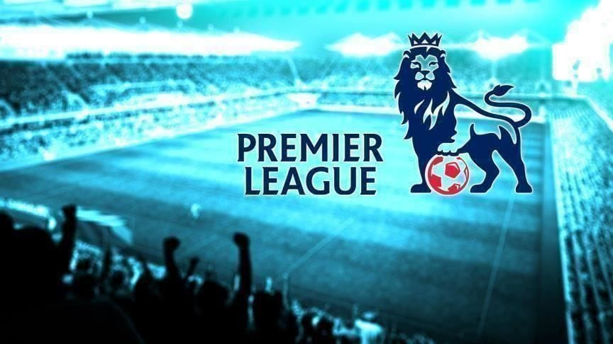 English Premier League: What to look out for