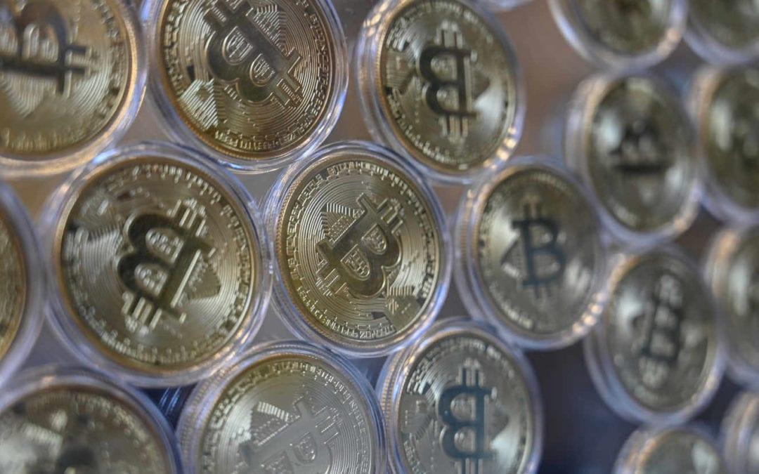 Cryptodevise : la spectaculaire envolée du bitcoin en 2020