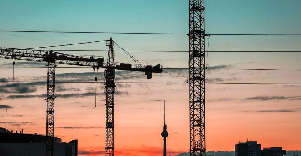 Enregistrement au CIDB : Un moratoire de six mois accordé aux sociétés de construction