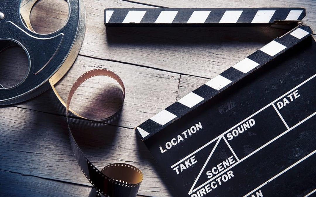 Productions cinématographiques : Rs 333 millions de revenus en 2020