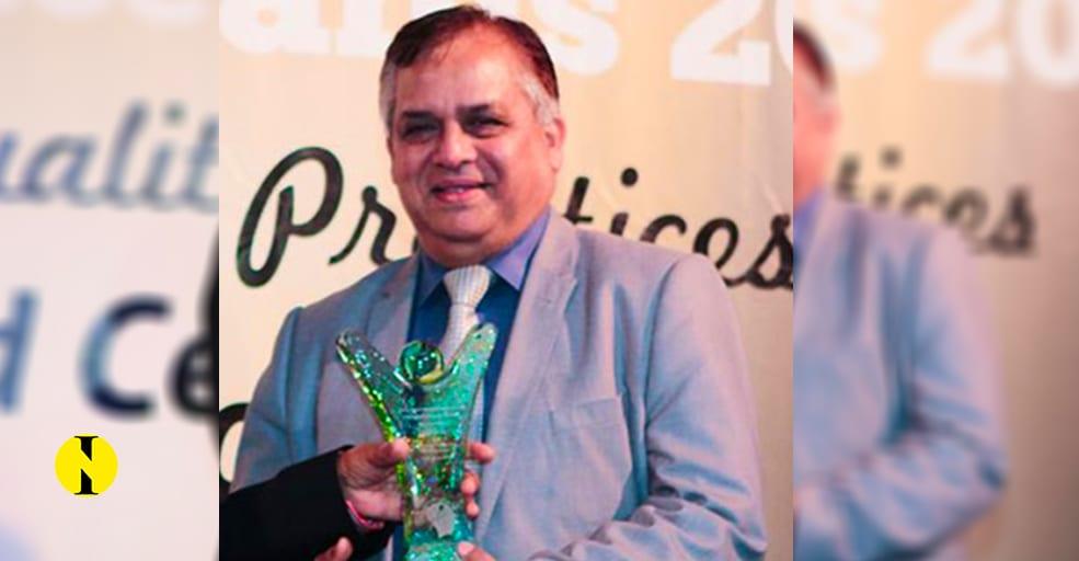 Départ à la retraite du CEO de la Mauritius Post : Un appel à candidatures lancé