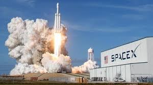 Space X : l'essai du prototype « Starship » se conclut par un crash