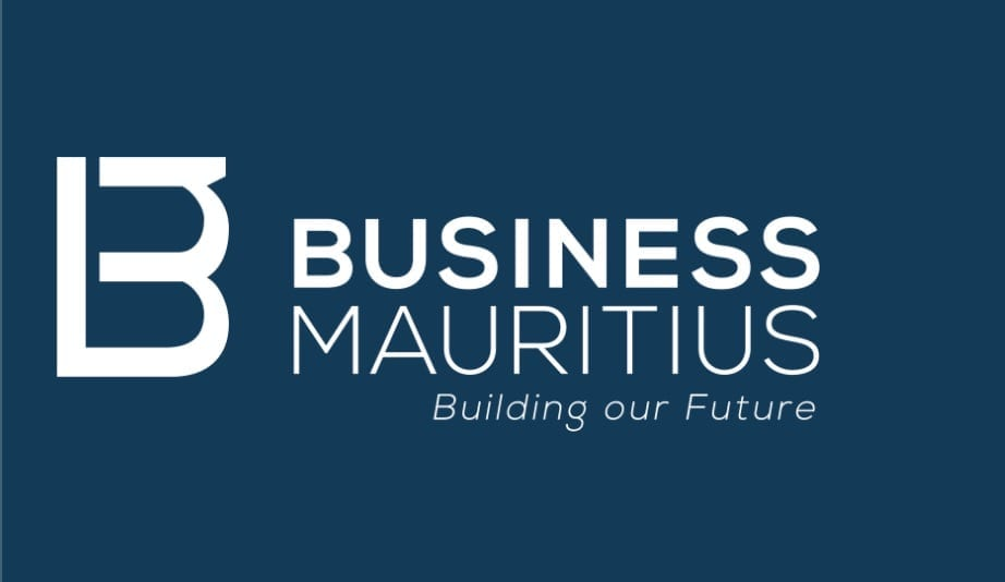 Business Mauritius présente le « CODE OF PEOPLE PRACTICES »