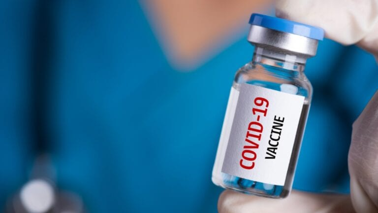 [Covid-19] Vaccin : Maurice négocie un million de doses supplémentaires avec l'Inde