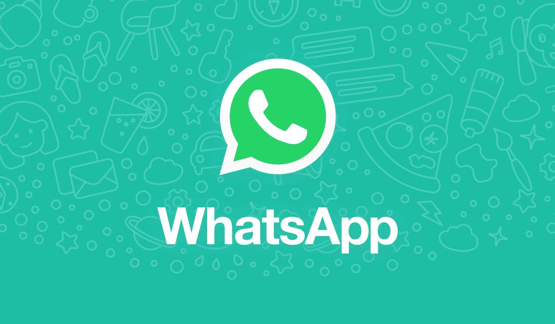 Données personnelles : Whatsapp veut rassurer ses utilisateurs qui fuient vers la concurrence