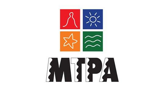 Tourisme : La MTPA met en avant le programme de vaccination de Maurice