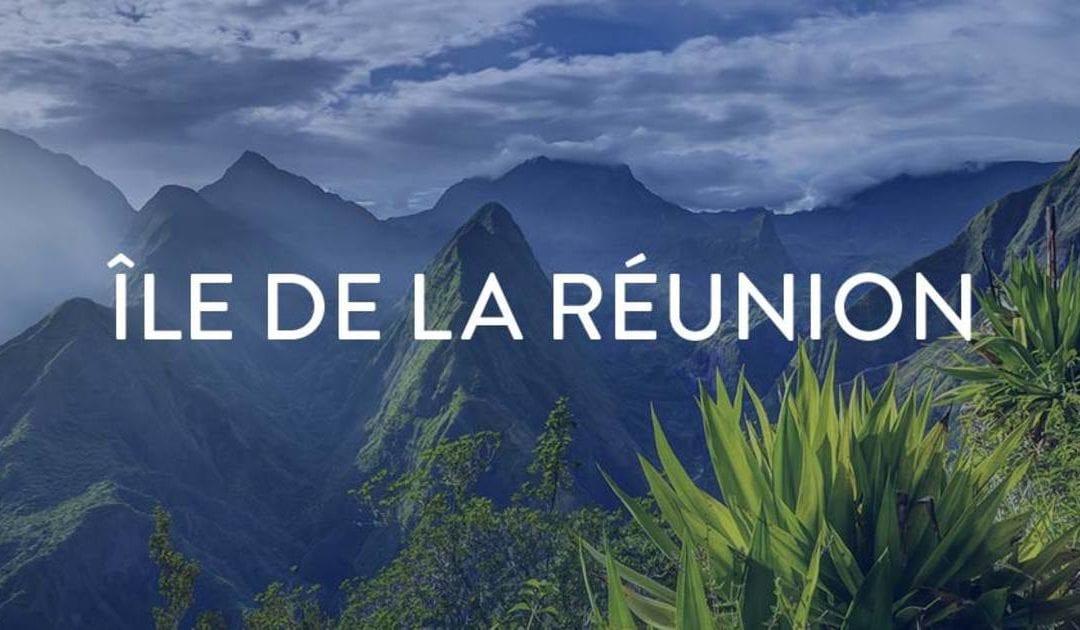 Covid-19 : La Réunion sous couvre-feu généralisé dès ce soir
