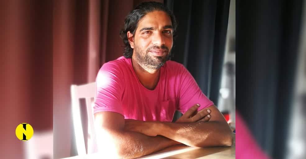 Madhav Sakurdeep : « Pour être entrepreneur il faut de la volonté, de la patience et beaucoup de créativité »