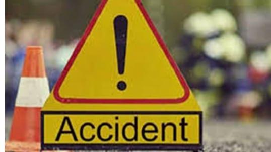 Accident à Moka : Un policier perd la vie