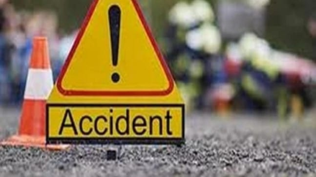 Accident à Grand-Bois : Une femme perd la vie
