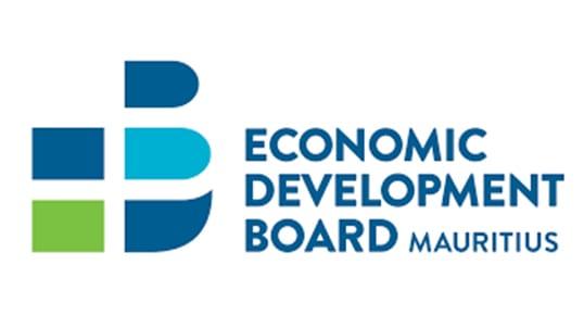 Secteur de l'immobilier : Des investissements de Rs 30 milliards attendus pour 2021