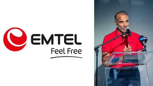 Emtel propose l'offre Truly Unlimited à ses abonnés 'postpaid'