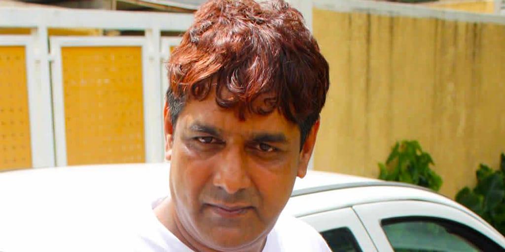 Meurtre de Manan Fakoo : Noorudhin Bhollah nie toute implication
