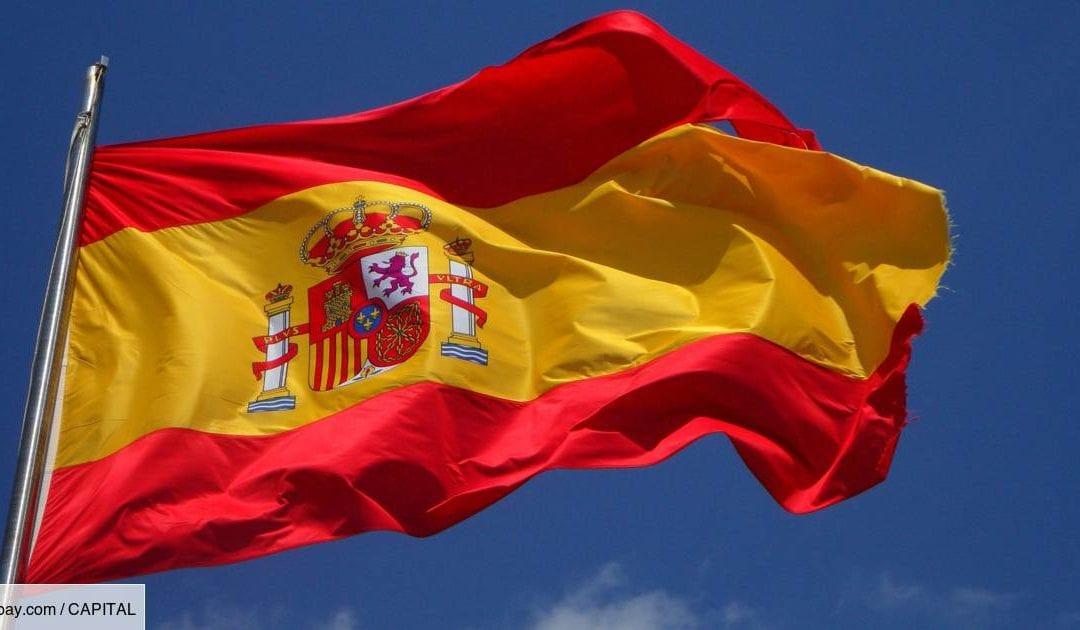 [Monde] Covid-19 : l'Espagne n'a plus les moyens de reconfiner