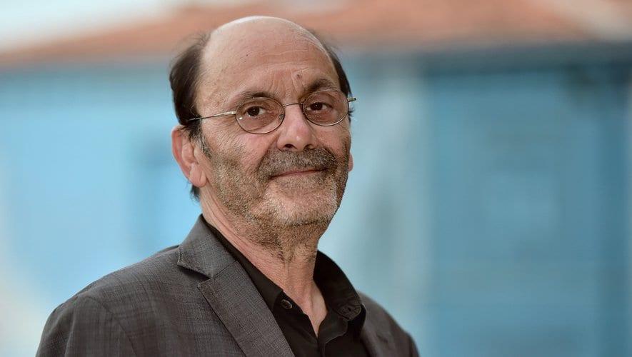 [Monde] Jean-Pierre Bacri, acteur, scénariste et dramaturge, est mort d'un cancer à l'âge de 69 ans