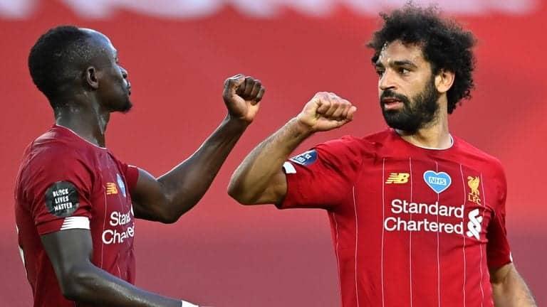 English Premier League: A decisive Arsenal vs Manchester United, and West Ham vs Liverpool