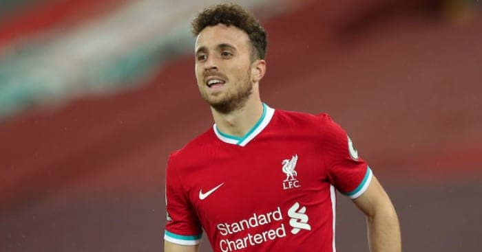Jota could be back for Liverpool and Guardiola should not take West Ham lightly