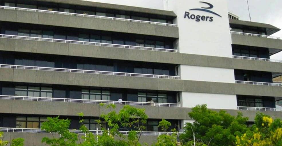 Secteur de l'hôtellerie : Rs 860 millions de pertes pour Rogers