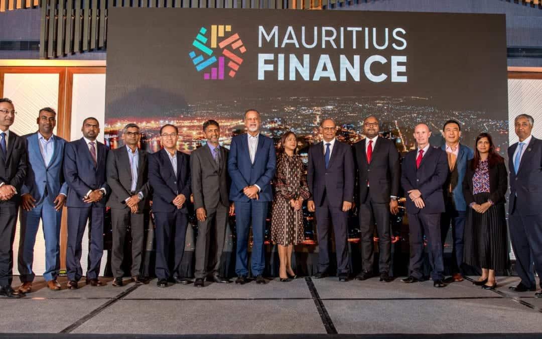 Mauritius Finance : Les opérateurs des services financiers s'unissent autour d'une plateforme élargie et consolidée
