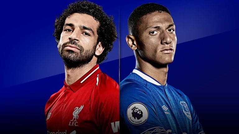 Merseyside managers face derby defensive dilemmas