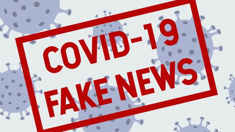 GIS : « Attention aux Fake News qui circulent »