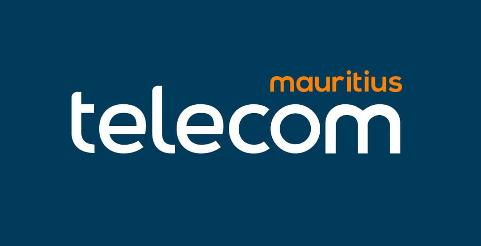 Mauritius Telecom double sa 'volume allowance'