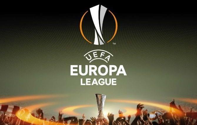 Football : Les Red Devils, la Ligue Europa pour sauver leur saison