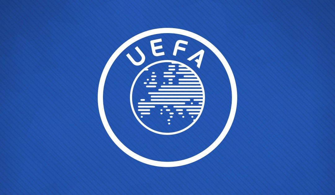 UEFA : Exit le fair-play financier