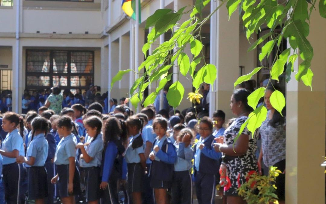 Pas d'examens internes des grades 7, 8, 10 et 12 : Le SeDEC accueille favorablement la décision du ministère de l'Education