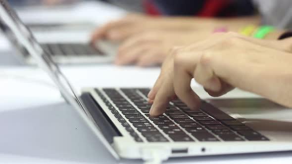 VERDE lance le premier marché en ligne régional qui met en relation les entrepreneurs, les investisseurs, les professionnels et les prestataires de services