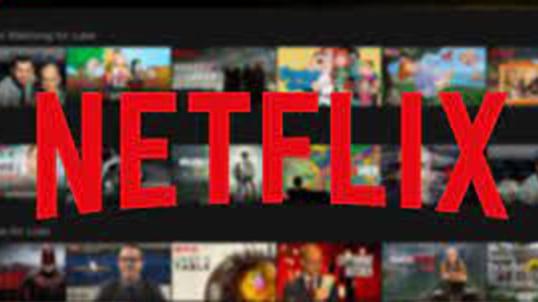 [Netflix] Le code à un milliard : Litige de David contre le Goliath Google basé sur une histoire vraie