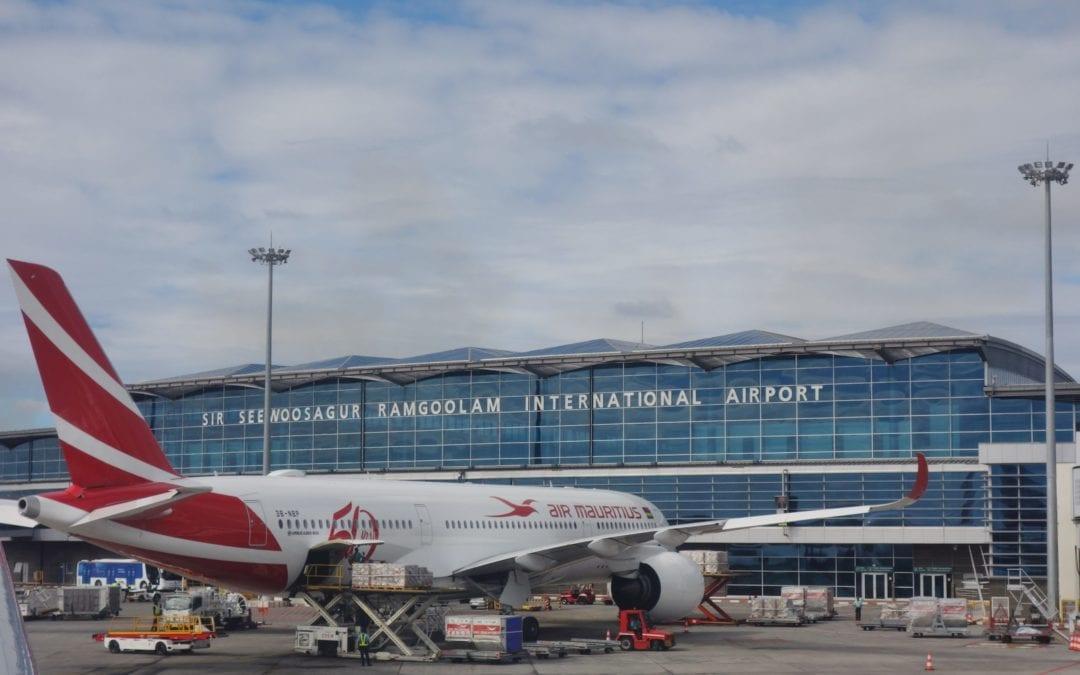 Air Mauritius : Reprise progressive des vols à compter du 15 juillet