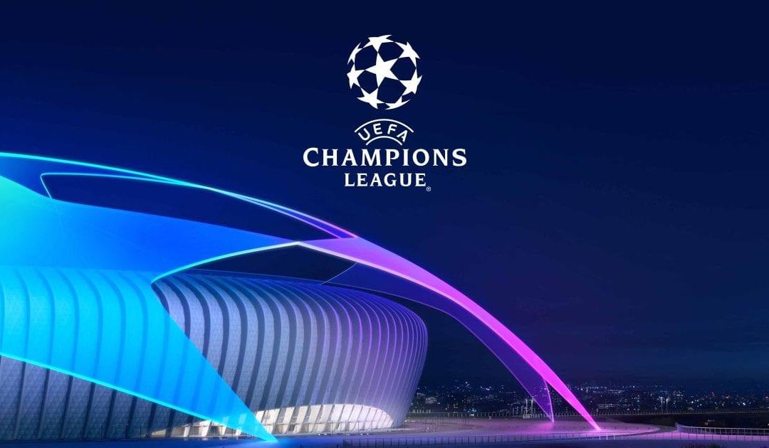 Champions en titre dans leur championnat respectif et rescapés d'une crise sur le terrain, le Real Madrid et Liverpool ont rampé jusqu'aux quarts de finale de Ligue des champions.