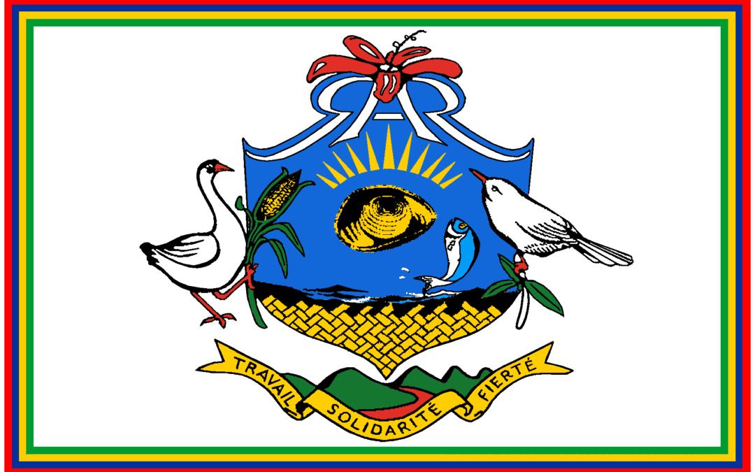 Assemblée régionale de Rodrigues : Les principales décisions du conseil exécutif