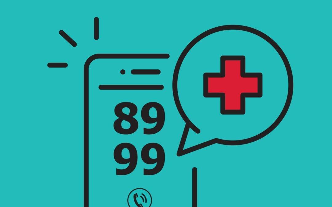 PILS à travers la ligne verte 8999, propose un service d'écoute et de prévention à distance pour les populations clés