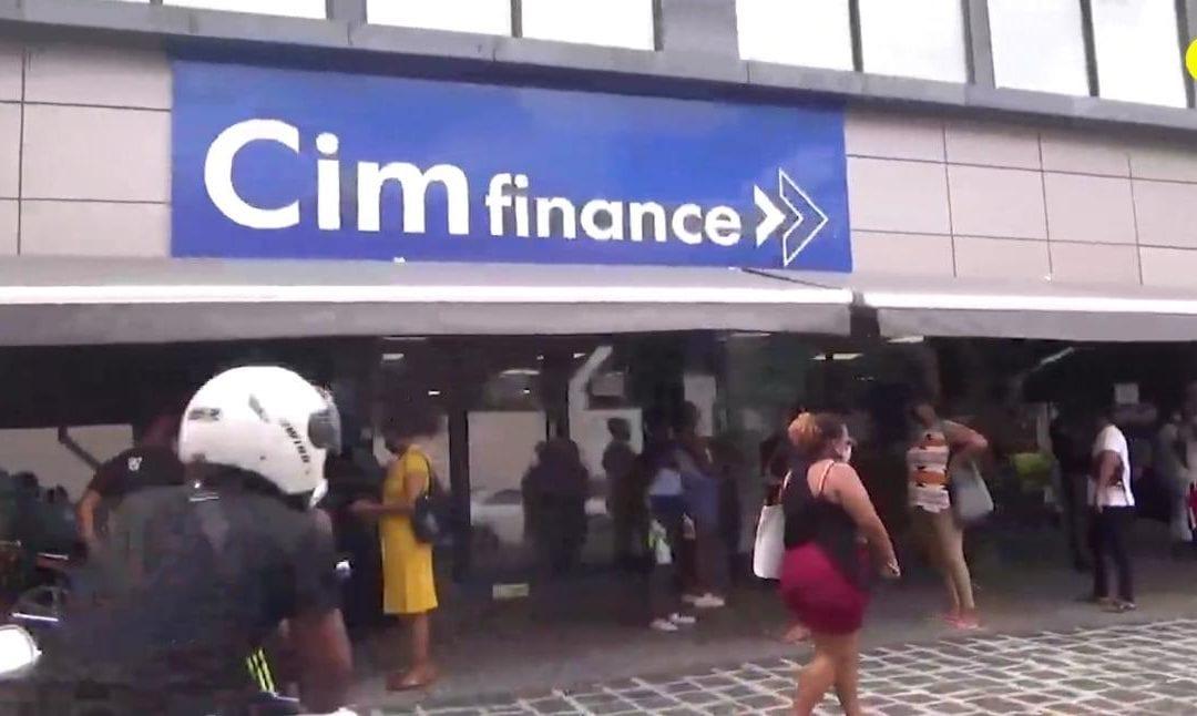 CIM : Bonne performance financière malgré la crise
