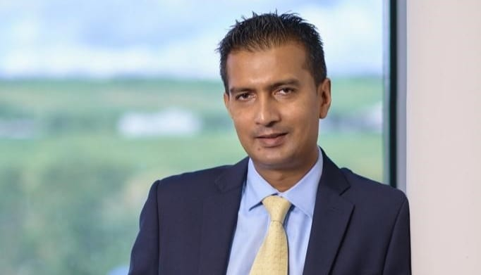 IQ-EQ are pleased to announce the appointment of Feroz Hematally as Head of Tax in Mauritius – this appointment comes at a crucial time for the global business sector in Mauritius