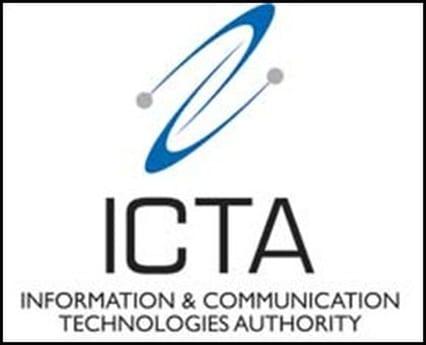ICTA public consultation